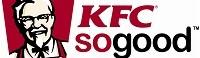 KFC — ТЦ «Сомбреро», ТЦ «Мандарин», башня «Эволюция»