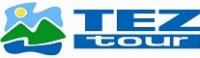 TEZ Tour — башня «Эволюция»