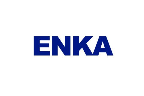 Enka инвестиции в московские проекты