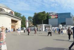г. Москва, ул. Большая Семеновская, д. 17а