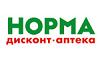 НОРМА — Неглинная, д. 16, Маршала Захарова, д. 2