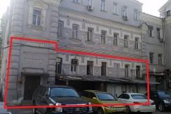 г. Москва, ул. Спартаковская, д. 16