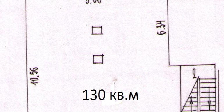 бти таганка (1 этаж, как может быть)