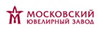 Московский Ювелирный Завод — ТЦ «МетроМолл»