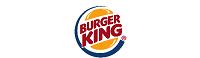 БургерКинг г. Клин