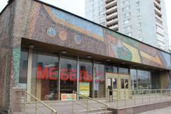 г. Москва, Духовской пер., д. 16
