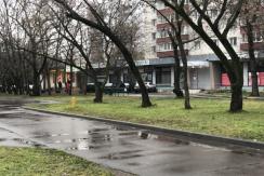 г. Москва, ул. Авангардная, д. 16