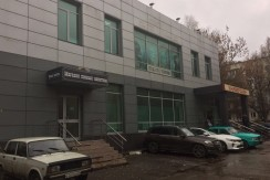 г. Москва, ул. Миклухо-Маклая, д. 28А